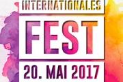 Το Τ.Ε.Γ. Ουλμ στο Internationales Fest Ulm 2017